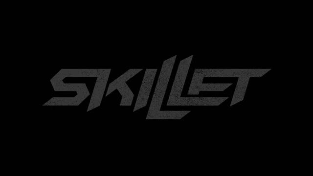 Skillet - Forgiven Lyrics