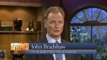 """""""Fishers of Men"""" (It Is Written with John Bradshaw)"""