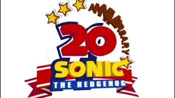 Sonic Generations T1