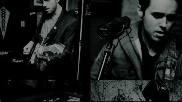 Jaymes Reunion - Let It Shine (Slideshow With Lyrics)