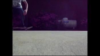 Varial Kickflip