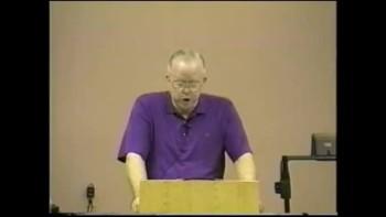Hodges - Assurance is of the Essence of Saving Faith