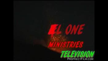 www.eonem.blogspot.com