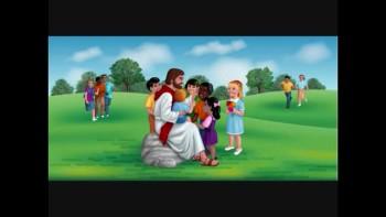 4-10-11 Sermon, Are You Smarter Than A 5th Grader