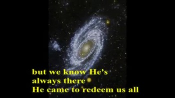 He Redeemed Us All (Original Version) P.M.Adamson