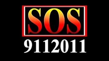SOS9112011