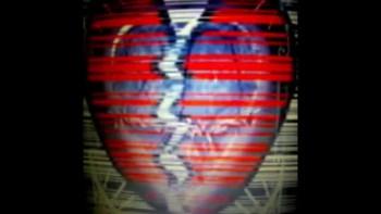 I SURRENDER MY HEART GANGSTERFORGOD