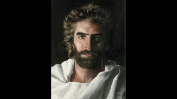 JESUS JESUS JESUS JESUS
