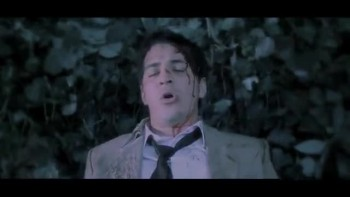 Emir Sensini - Hoy Me Rindo a Ti