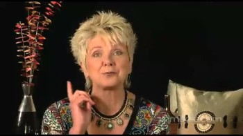 Patricia King: Activating Your Prophetic Gift