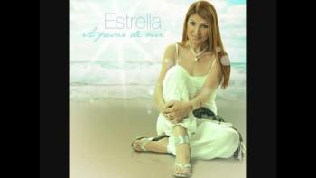 Estrella De Angelis - A pesar de mí