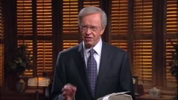 Should we pray for the dead? (Ask Dr. Stanley)