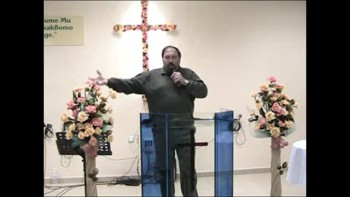 13.04.2011 г. п-р Шиваров