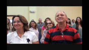 Louvor,Pastor Lucinho Barreto