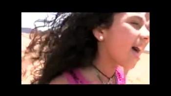 Kariana Moreno-Me amas