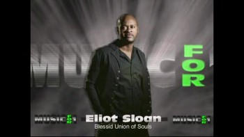 Blessid Union of Souls - Eliot Sloan Interview