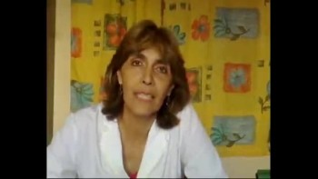 Todos Somos Argentina - NGO Generadores de Cambio