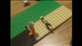 My First ever Lego Video