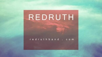Redruth - Intervie