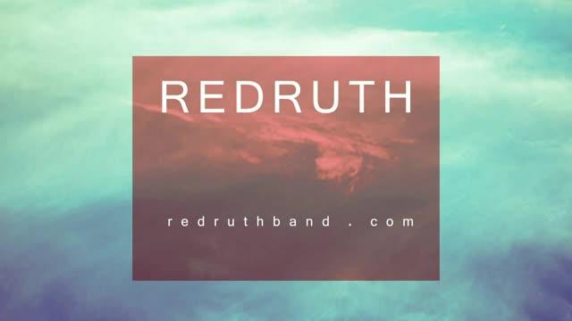 Redruth - Interview- Rhema 106FiveFM Sunshine Coast