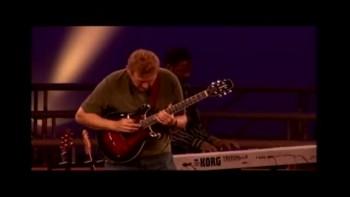 Blues Crossing ©2006 Soul Food Music (BMI)