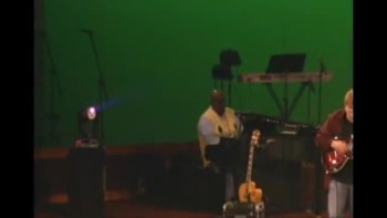 Once Upon A Groove ©2006 Soul Food Music (BMI)