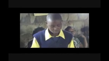 2011 Kenya Mission Trip part 2