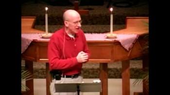 04/17/2011 Praise Worship Sermon