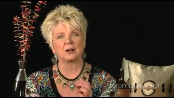 Patricia King: The Power of Transformation