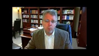 Calvary Scripture Memory Video Blog #2