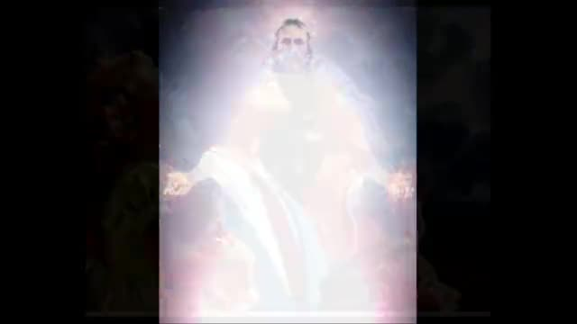 Christ's Return - The Second Coming of Jesus Christ