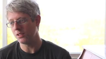 Matt Maher - Judgement Before The Sanhedrin