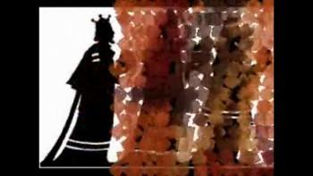 Arabic Christmas song Fairouz