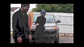 Tron's Derezzed-Remix Ibbythunder ft. MicahMadnessMania