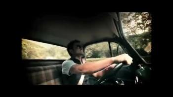 Alex Campos - Es el Amor