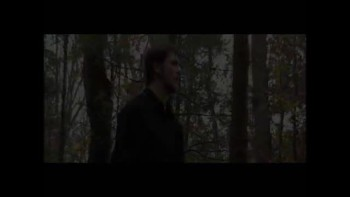 Already-Rush of Fools Music Video