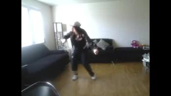 Dance: Born Again by Newsboys