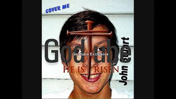 GodTube Exclusive Cover Me (Single)