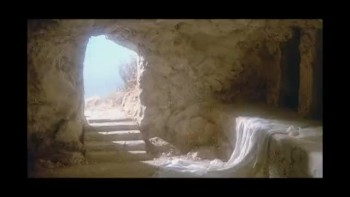 Easter - Christ Is Risen