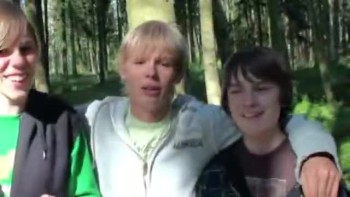 Fun Camp (2011)