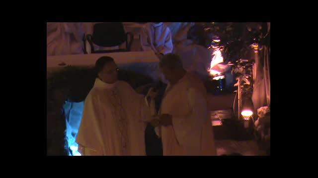 Breaking news: Jesus is Risen! - Flash infos: Jesus est Ressuscite!