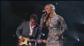 "INCREDIBLE performance of ""How Great Thou Art"" by Carrie Underwood with Vince Gill"