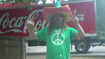 drive safe miles powelldrinks coca cola