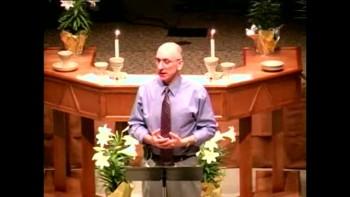 04/24/2011 Praise Worship Sermon