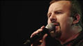 "Casting Crowns: ""Glorious Day (Living He Loved Me)"""