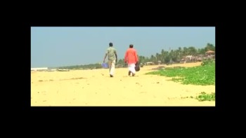New Malayalam Christian Album,Wilson Piravam, Music:Br.Tibi George, Kottarakkara