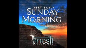 Very Early Sunday Morning Feat. Sarah Bibawy