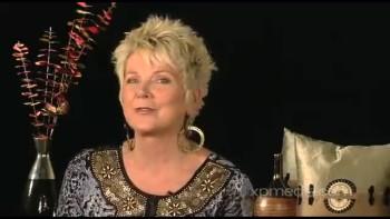 Patricia King: God of Breakthrough