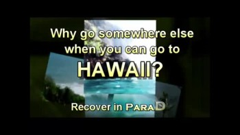 Florida Drug Rehab