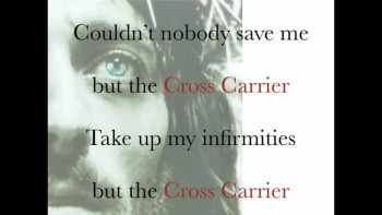 JCpro - the Cross Carrier